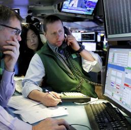 Borse, un gennaio al top da oltre tre anni. Piazza Affari svetta con +7,6%