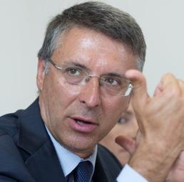 Cantone pronto a lasciare l'Anac, si candida per 3 procure