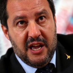 Il voto in Abruzzo suggella l'egemonia di Salvini sul governo giallo-verde