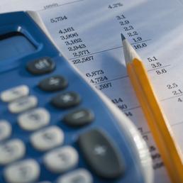 Consumi, su tutte le famiglie incombe una tassa da 538 euro