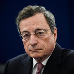 Il quantitative easing? Per uno studio olandese serve a poco