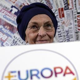 Da +Europa a Mdp, ecco i partiti che rischiano di non entrare a Strasburgo