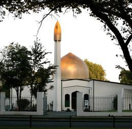 Nuova Zelanda:spari in due moschee, bilancio a 40 morti