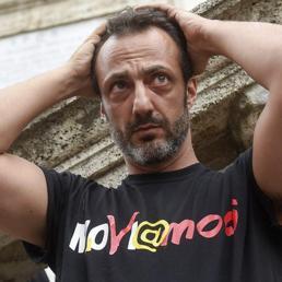 Stadio e tangenti: arrestato De Vito, presidente dell'assemblea di Roma «al servizio di Parnasi»