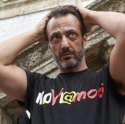 Stadio Roma, arrestato De Vito (M5S) per tangenti. Di Maio:«Vicenda vergognosa, è fuori dal Movimento»