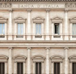 Crisi bancarie: paracadute pubblico sempre necessario