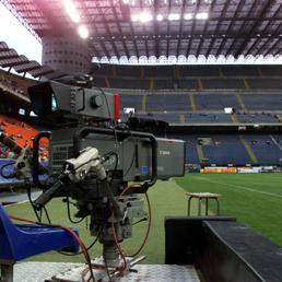 Tra partite ufficiali e diritti tv anche il calcio italiano nella «via della Seta»