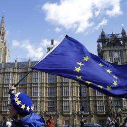 Brexit, così l'Europa si prepara al «sempre più probabile no deal»