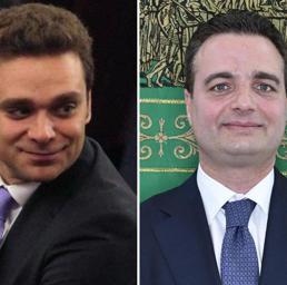 Tangenti, 43 ordinanze a Milano: arrestati politici e imprenditori