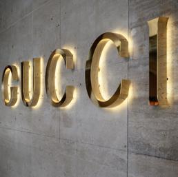 Gucci, Kering paga al fisco italiano 1,25 miliardi  e  chiude il caso