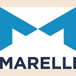 Magneti Marelli, addio allo storico marchio. Ecco il nuovo logo globale scelto dai padroni giapponesi