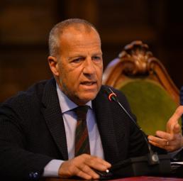 Monducci (Istat): «Una nuova misura del potenziale di crescita delle imprese»