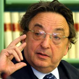 Addio a Gianni De Michelis, vice di Craxi nel Partito socialista