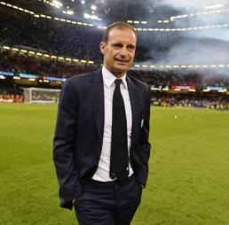 Juventus-Allegri, bilancio di 5 anni: niente Champions ma ricavi quasi raddoppiati