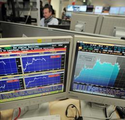 Borse in rosso su caso Huawei. A Milano St chiude a -9%