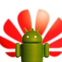 Huawei senza licenza Android, cosa cambierà per gli utenti