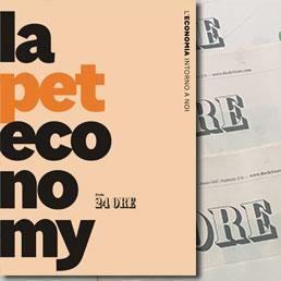 «Pet economy»:  tendenze e impatto del settore degli animali domestici