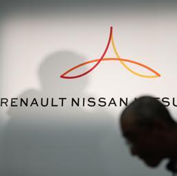 Renault-Nissan, «avanti con l'alleanza» nonostante il caso Ghosn
