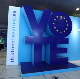 L'Europa e il lavoro: la partita si gioca su Garanzia giovani e aiuti