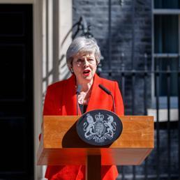 Brexit, il lungo addio di May: tutti gli errori della premier incompiuta