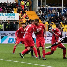 La Fiorentina verso la cessione a Commisso per 135 milioni di euro