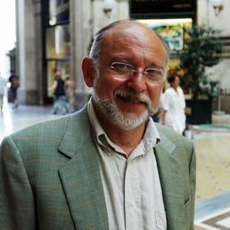 Lutto nel giornalismo:  morto Vittorio Zucconi, aveva 74 anni