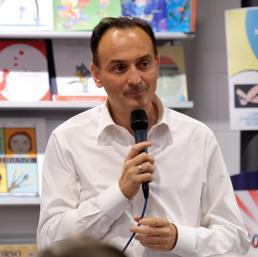 Il Piemonte attende spoglio: per i primi exit poll Cirio è in testa