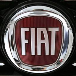 Fca-Renault: dopo il mancato accordo scatta il rimpallo delle responsabilità