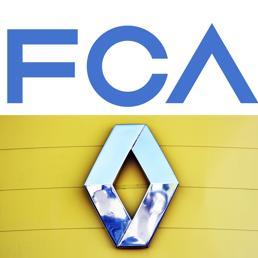 Rottura Fca-Renault, gli errori degli Agnelli-Elkann e un fallimento di sistema