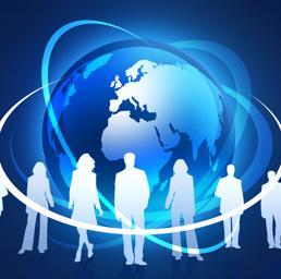 Da Cipro a Malta e all'Estonia: così la cittadinanza diventa virtuale