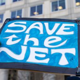 Addio alla net neutrality: come potrebbe cambiare internet per gli utenti