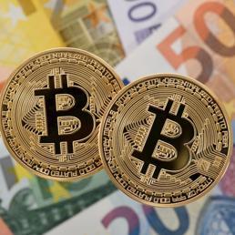 La Conferenza sui bitcoin non accetta i pagamenti in bitcoin: ...