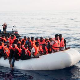 Dalla questione dei migranti alle nuove pensioni, scopri se sei informato sui fatti della settimana