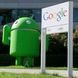 Google segue Trump e toglie Android a Huawei, terremoto nel mondo tech