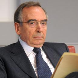 L'ex capo dei servizi segreti Pollari indagato per corruzione