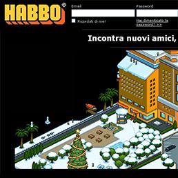 [Immagine: habbo-258.jpg?uuid=82946960-36c5-11e0-9a76-d0cf736dc812]