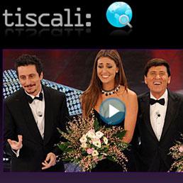 """Tiscali rilancia la sfida dell'internet tv """"open source"""""""